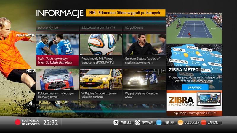 Sport-TVP-3